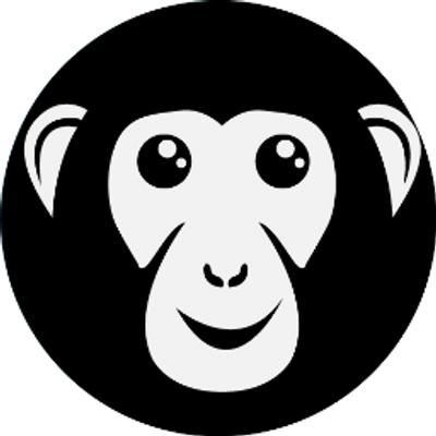 Bonoboz Logo