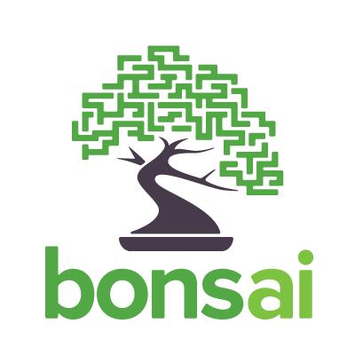 Bonsai Logo