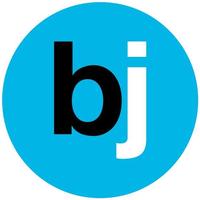 Bonsey Jaden Pte Ltd