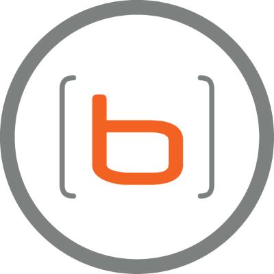 Boom Advertising Logo