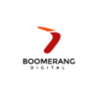 Boomerang Digital Bangladesh
