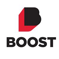 Boost New Media