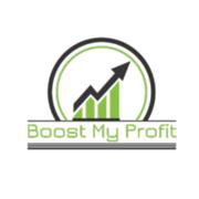 Boost My Profit
