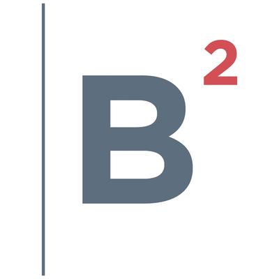 Borland Benefield, P.C. Logo