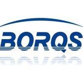 Borqs