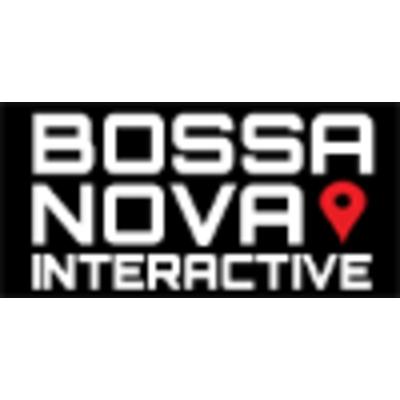 Bossa Nova Interactive