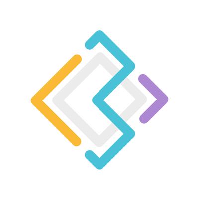 Bossanova Logo