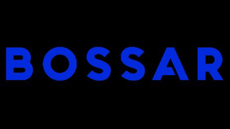 Bossar Logo