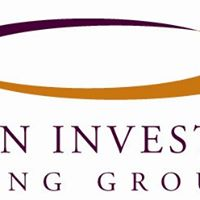 Boston Investment Staffing Group, Inc. Logo