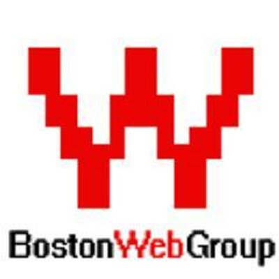 Boston Web Group