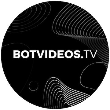 BOTVIDEOS.TV