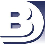 Botz, Deal & Company Logo