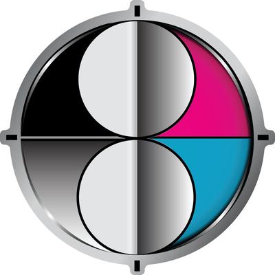 Boutwell Owens Logo