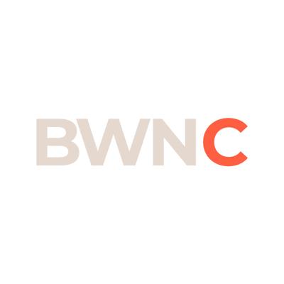 Bowen Creative Logo