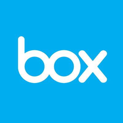 BoxLogo