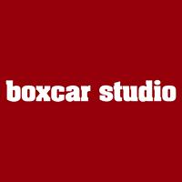 Boxcar Studio