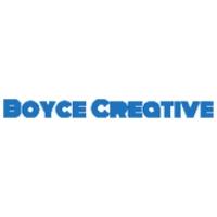 Boyce Creative