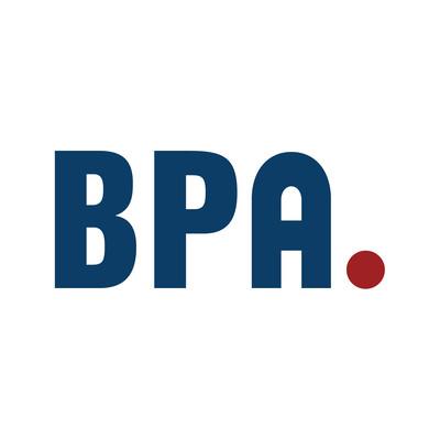 Boylan Point Agency Logo