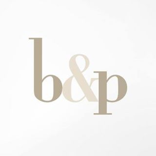 B&P Advertising Media Public Relations
