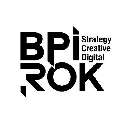 BPI ROK Logo