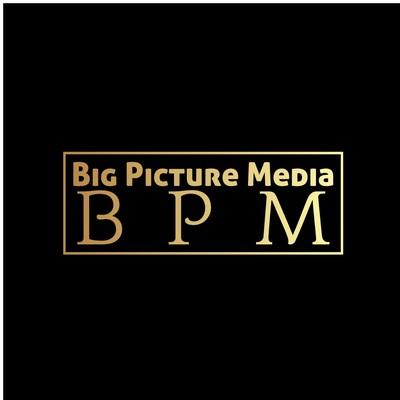 Big Picture Media LLC logo