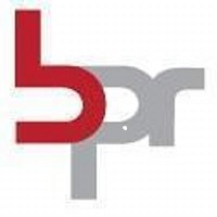 Beverly Public Relations Logo