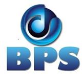 BPS IT & Web Services Pvt.  Ltd. Logo