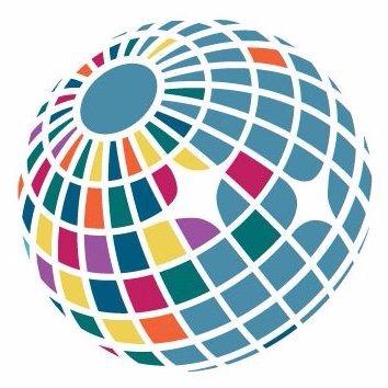 Bradfield Group Logo