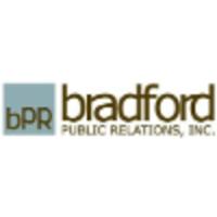 Bradford Public Relations Logo