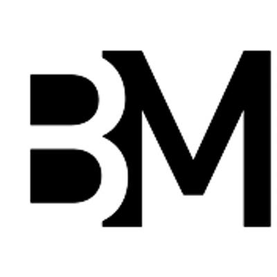 Brady Mills LLC Logo