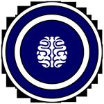 Brainiac Web Designs Logo