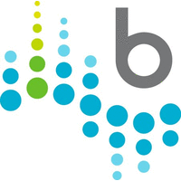 BrainJocks Logo