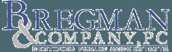 Braman & Company Logo