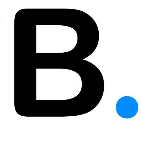 BrancoSoft - Mobile App Development Agency