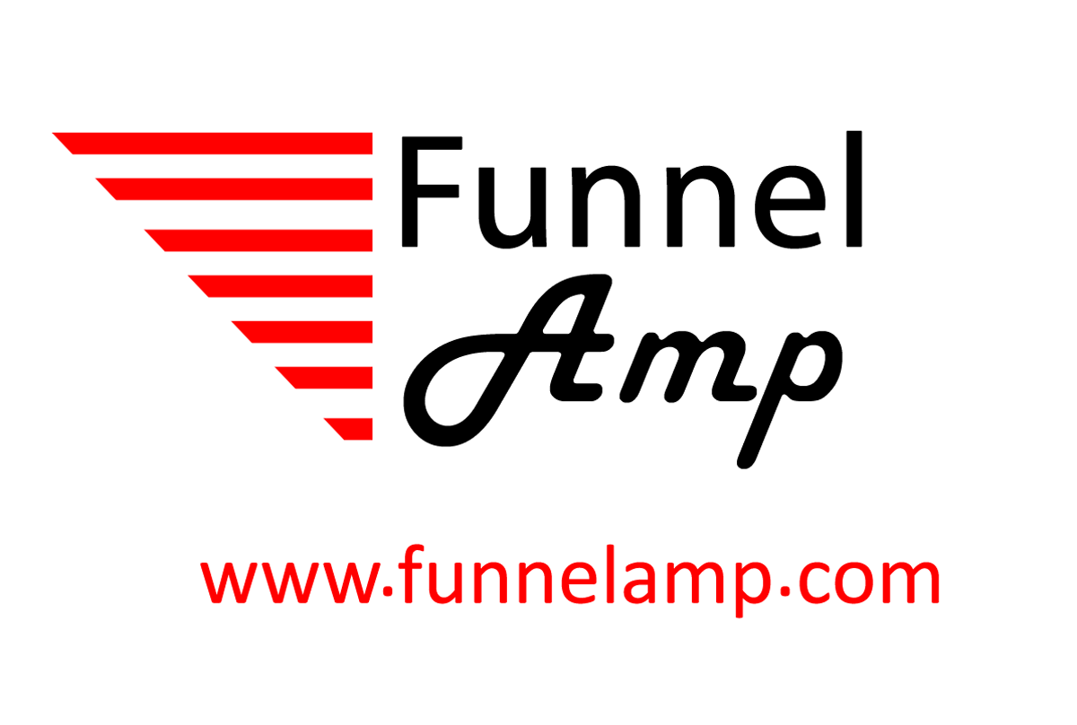 Funnel Amp