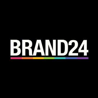 Brand24Logo