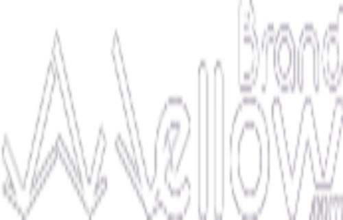 Brand Mellow Logo