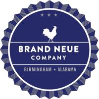 Brand Neue Co logo