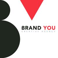 Brand You Creative Agency