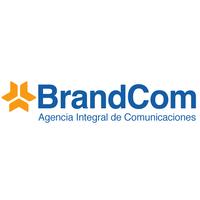 BrandCom VE