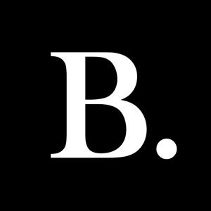 Branded Digital Agency logo