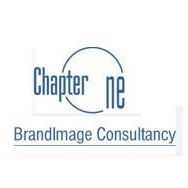 BrandImage Consultancy Logo
