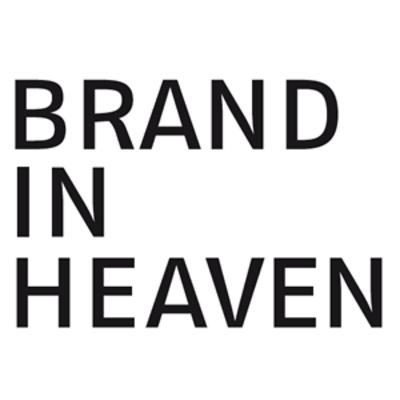 Brand in heaven