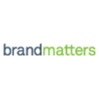 BrandMatters Logo