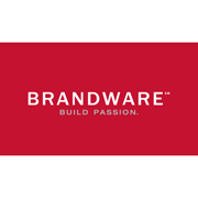 Brandware