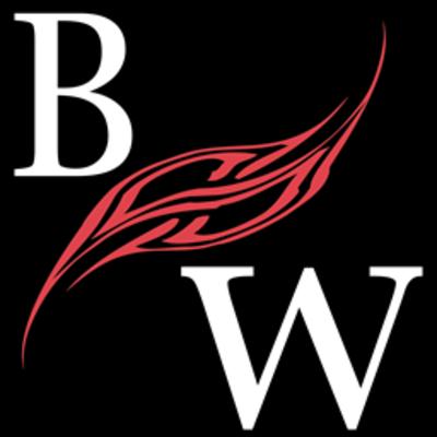 Brandweaver Logo