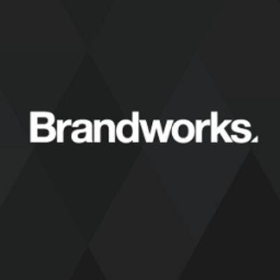 Brandworks Indonesia