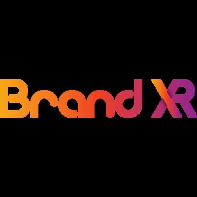 BrandXR