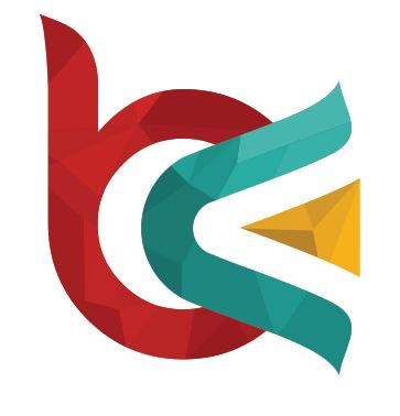 Branex LLC Logo