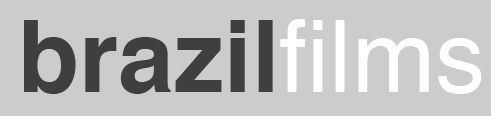 Brazilfilms Logo